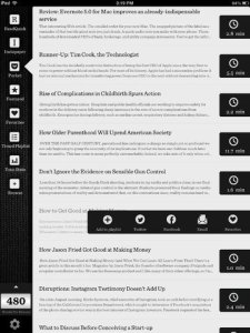 readquick-ipad