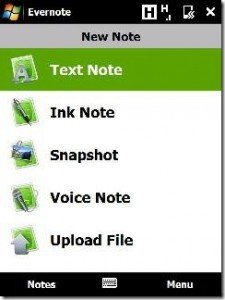 evernote-op-windows-mobile-225x300