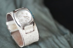 time_watch