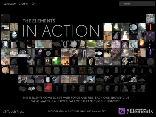 the-elements-in-action-ipad-app