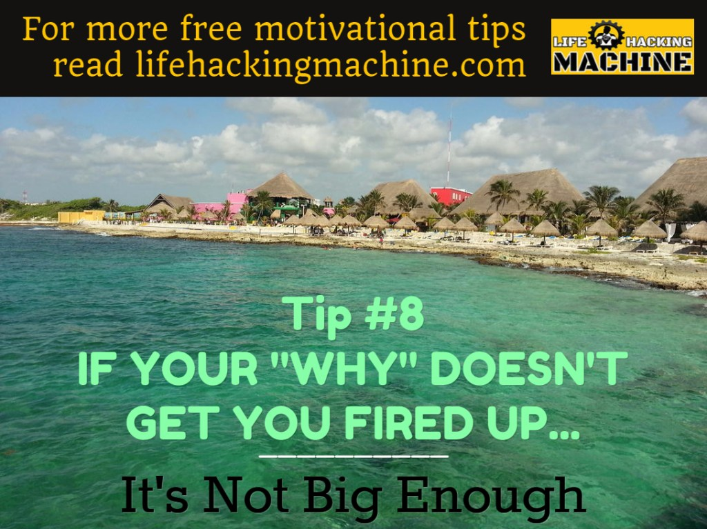 hard work tips, lifehackingmachine.com, life hacking blog