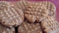 peanut-butter-1164861_1920
