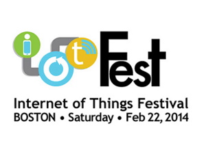 iotFestsmall-resized