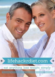 lifehackrdiet-Sexy-Couple-Poster-700-opt