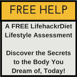 Free Lifestyle Assessment
