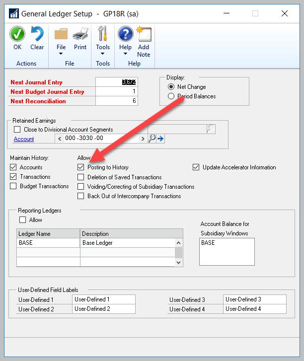 GP Life Hacks 110 - 001