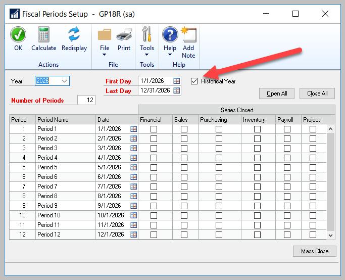 GP Life Hacks 110 - 002