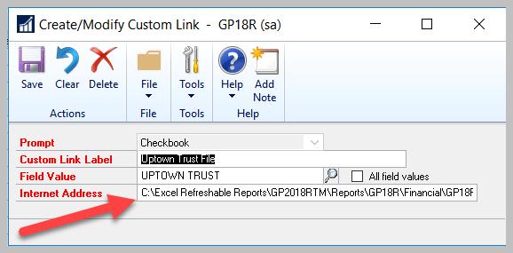 Custom Link Checkbook 005.png