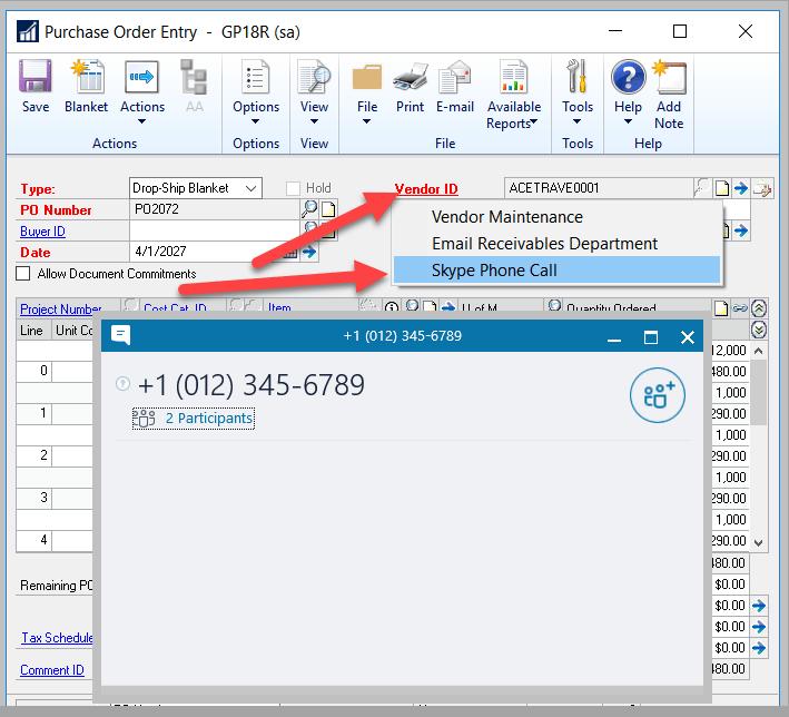 Custom Link Skype 011.png