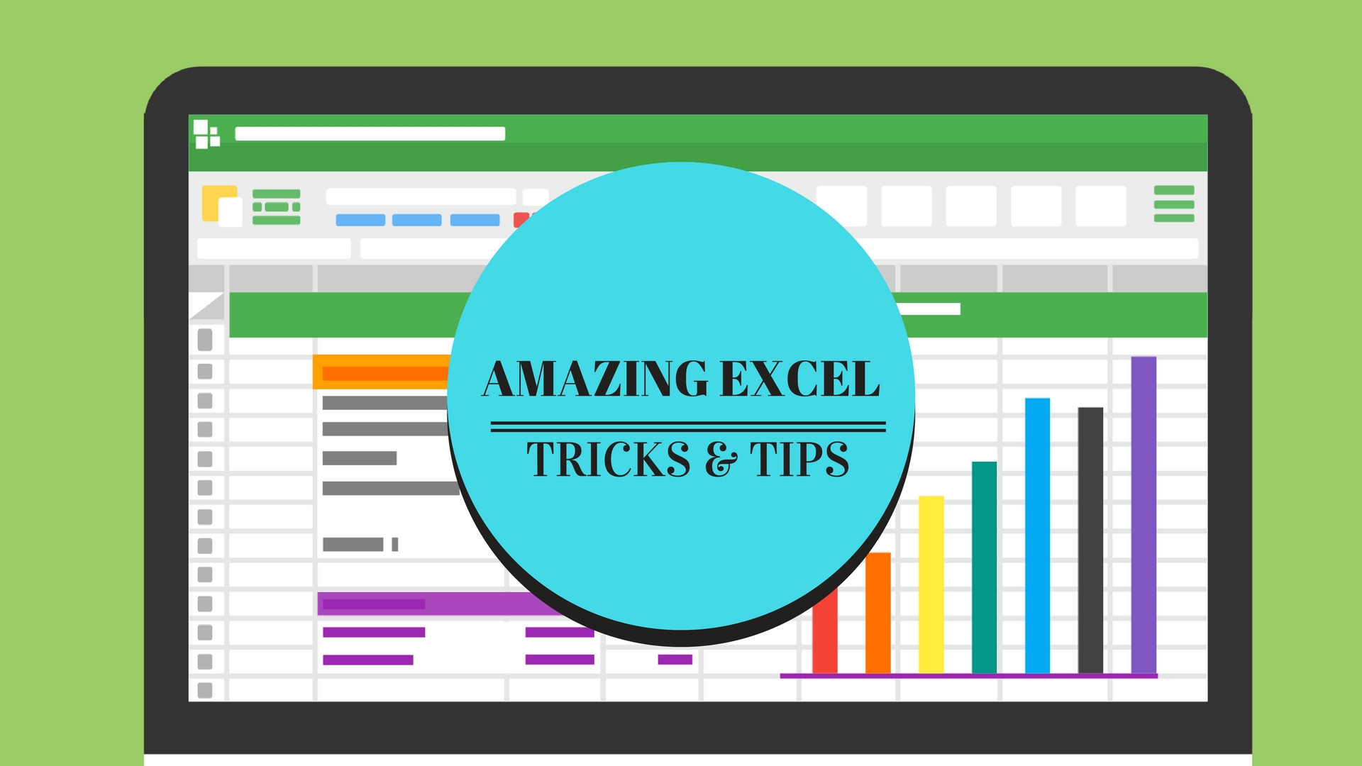 How to use excel like a pro life hacks its safe to say that most people know how to use excel from our school days to work anyone under the age of 40 has spent time using spreadsheets and has buycottarizona