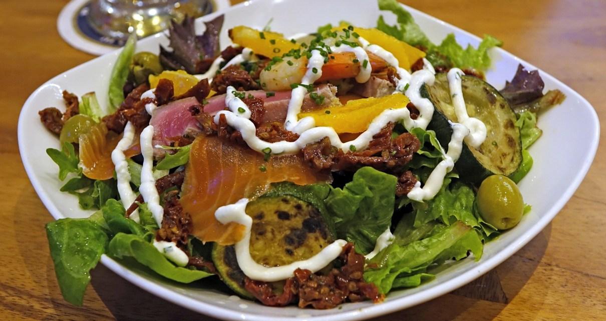 simple-salad-dressings