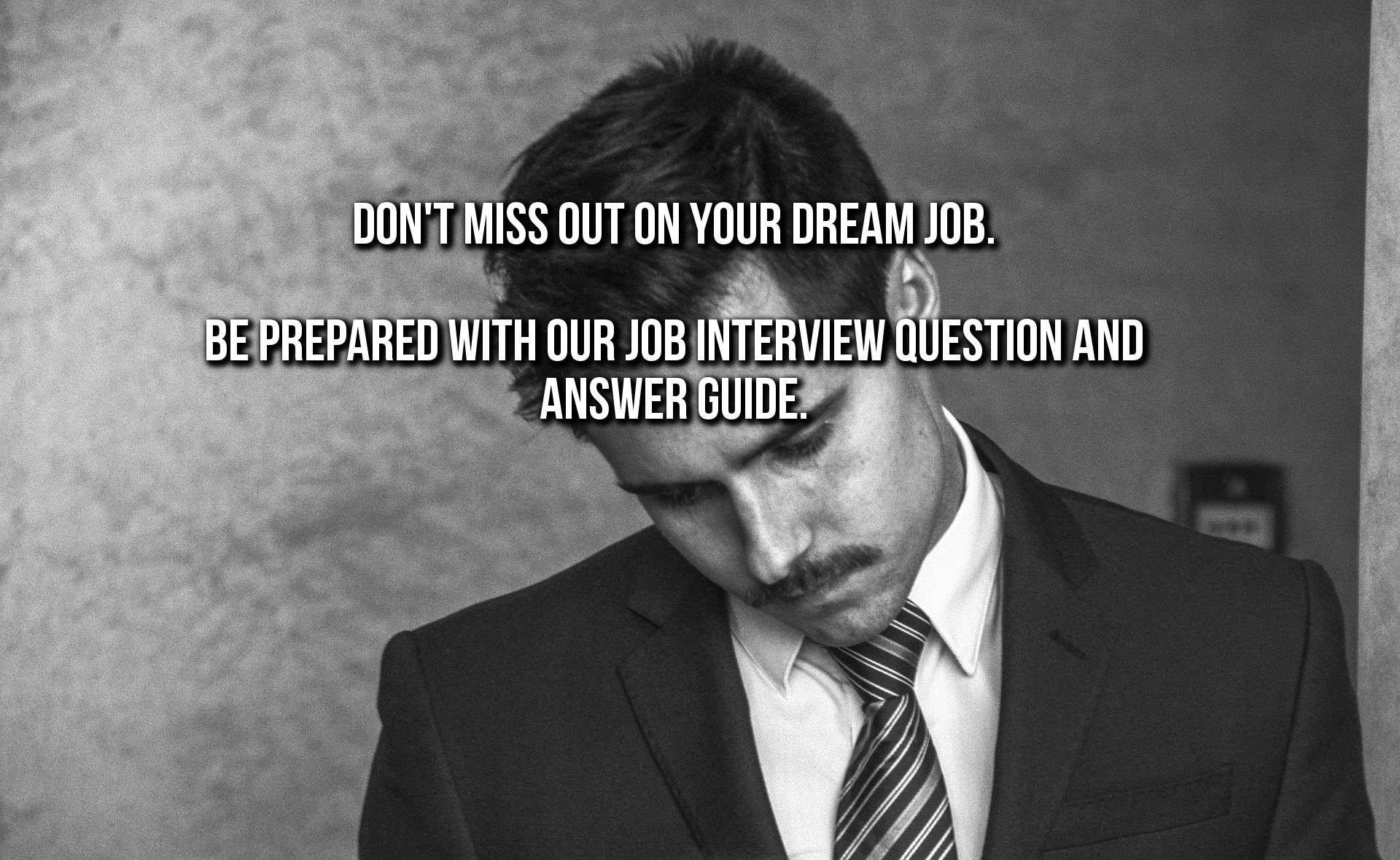 I Get Asked A Lot About Job Interview Questions And Answers. And As A  Former Employer, I Thought It Was Time To Commit My Thoughts To Paper And  Give You ...