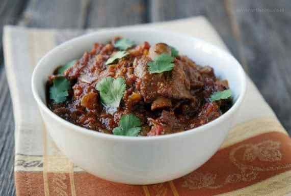 indian-goat-curry