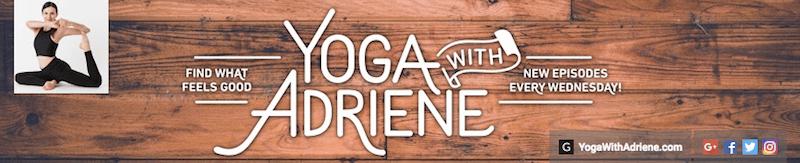 free online yoga youtube