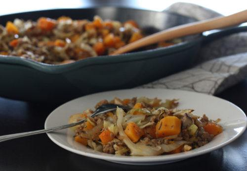 butternut-cabbage-whole30