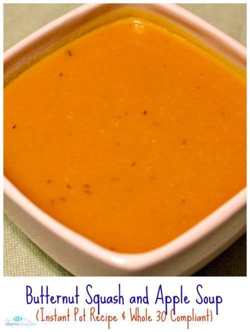 whole30=butternut-soup