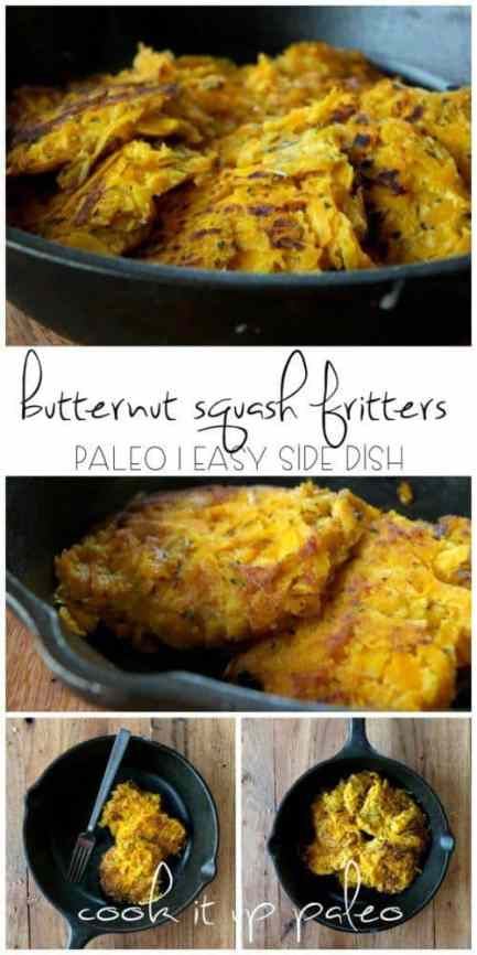 whole30-fritters