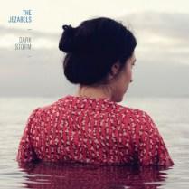 The Jezabels - Dark Storm EP
