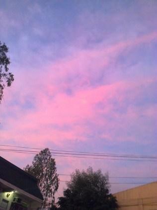 sky_63.2