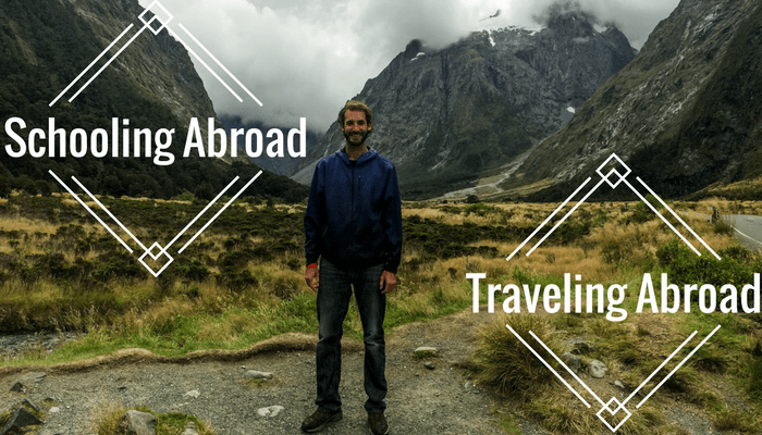 schooling-traveling-abroad