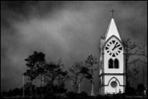 Capela de Nossa Senhora de Fátima São Vicente