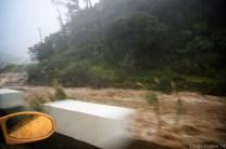 Bad Weather Madeira 19