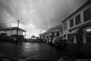 Bad Weather Madeira 32