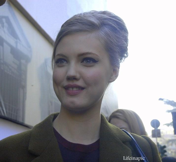 Lindsey Wixson Lifeinapics Blog