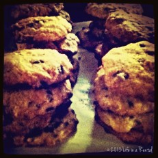 chocochipcookies