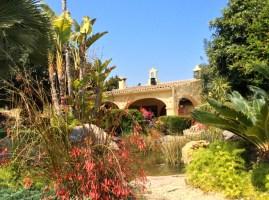 Bodegas Mendoza, Alicante