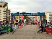 Media Maratón de Benidorm