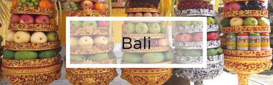 Balio sala -aukojimai