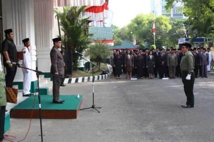 Proklamasi Indonesia