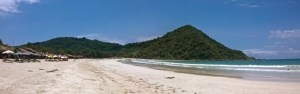 Lombok beaches which should be in your bucket list