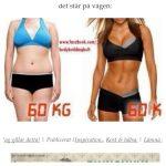Vikt och vikt…
