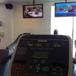 Ny vecka ny träningsvecka