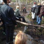 Lera lera lera