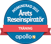 arets-reseinspirator-traning