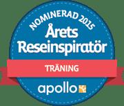 arets-reseinspirator-traning