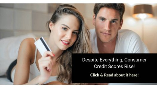 The-L3-Real-Estate-Costa-Mesa-Credit-Score