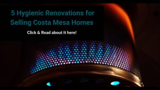 The-L3-Real-Estate-Costa-Mesa-Hygienic-Renovations