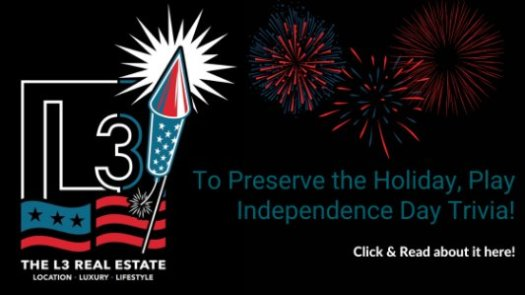 The-L3-Real-Estate-Costa-Mesa-Independence-Day