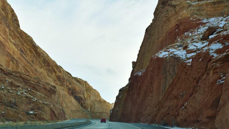 Crossing Utah (7)