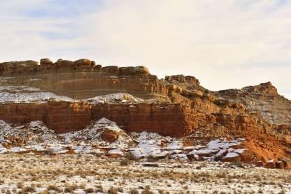 Crossing Utah (8)
