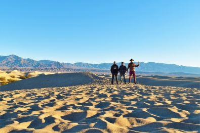 Somewhere in the desert (10)