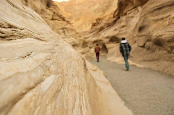 Somewhere in the desert (13)