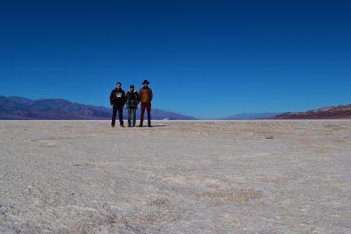 Somewhere in the desert (18)