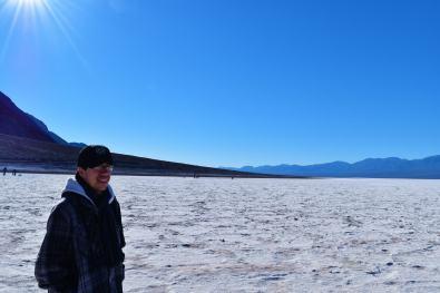 Somewhere in the desert (19)