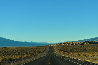 Somewhere in the desert (5)