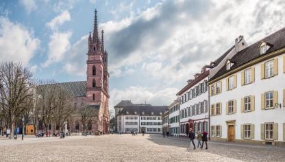 Basel (10)